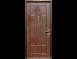 хорошие двери входные стандарт 2